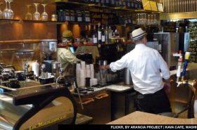 Kava Café Moving into MiMA