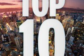 Top 10 NYC Neighborhoods To Invest