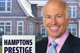 Gary DePersia Joins the Exclusive Haute Living Real Estate Network