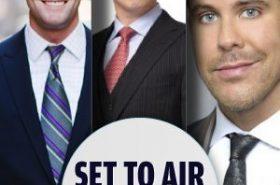 "Bravo TV's ""Million Dollar Listing"" NY Debuts this Spring"