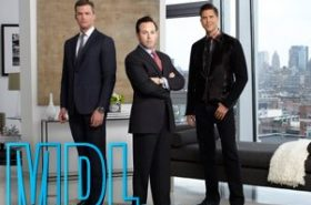 Brokerlebrities: Reality TV's New Stars