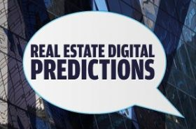 New York Digital Real Estate Marketing Predictions
