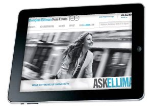 How the iPad 3 will Further Revolutionize Real Estate