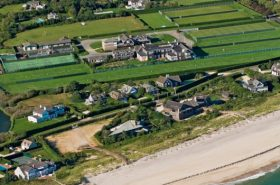 A Preview of the 2012 Hamptons Real Estate Season
