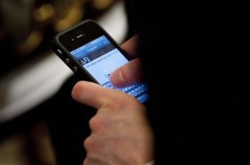 Commercial Real Estate Professionals Seeing a Rise in Twitter Use