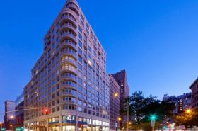 Power Deal of the Week: $15.6 M Penthouse
