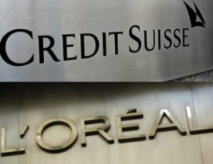 Loreal-NYC-Credit-Suisse-NYC