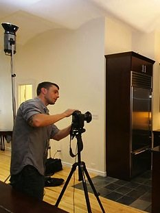 10 Photo Tips to Make Your Listing Look like a Model Apartment