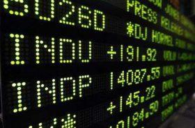 Top Picks for Real Estate Investors