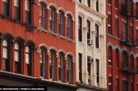 Tribeca Loft Condominium Case Sheds Light on Facade Easement