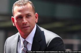 A-Rod Heats up Miami Real Estate with his $38 Million Dollar Listing