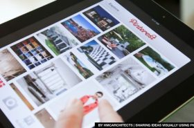 3 Reasons NYC Real Estate Brokers Need a Pinterest Account