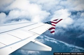 Labor Day Travel Outlook and the Impact of the Economic Climate / Infographic