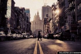 Today's Top 10 NYC Real Estate Twitter Pics