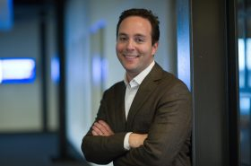 Zillow 2.0: Spencer Rascoff steps down as company's CEO
