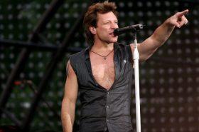 Jon Bon Jovi's former Soho Residence Hits the Market for $38M