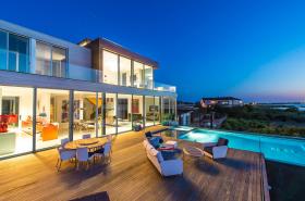 The Hampton Lifestyle Around The World