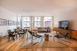 60 White Street Residence – PH photo