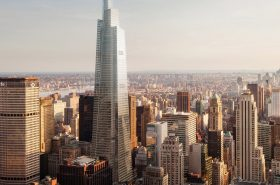 Can Midtown Compete in a New Manhattan Market?