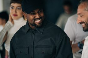 Kanye West expected to begin Yeezy Home architecture venture with social-housing project
