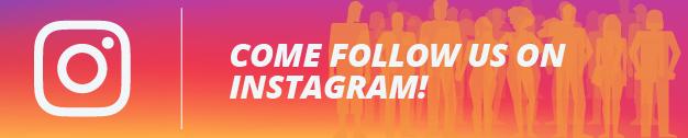 Instagram Banner