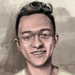 Brandon Pho