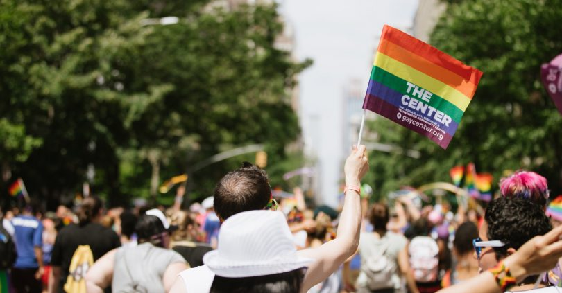 The LGBTQ Community And The Real Estate Industry