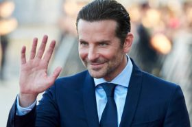Bradley Cooper revealed as buyer of $13.5 million off-market townhouse