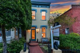 650 A St SE Washington DC (JENN SMIRA Team, Compass)