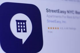 StreetEasy to launch new platform for agents