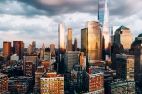Manhattan's Luxury market sees another painfully slow week as the end of January nears