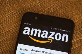 Amazon fights to win approval of skeptic locals