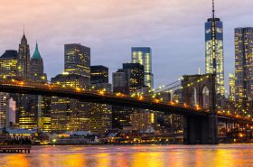 Colliers International names new leaders of  U.S. Capital Markets platform