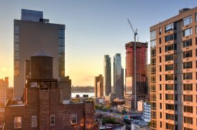 Top NYC broker to join Stribling & Associates