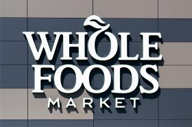 Whole Foods may take the place of your local Sears