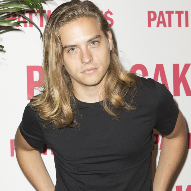 Celebrity Spotlight: Dylan Sprouse and Barbara Palvin Move into Brooklyn Apartment Together