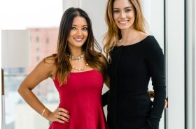 On the call with Candice Milano and Malessa Rambarran: Introducing TOWRE
