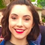 Julia Rodas