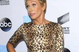 Shark Tank's Barbara Corcoran shares her thoughts on Amazon's goodbye to Long Island City