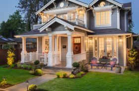 Five Ways to Get Your Home Ready to Sell