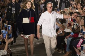 Tommy Hilfiger to close Fifth Avenue flagship