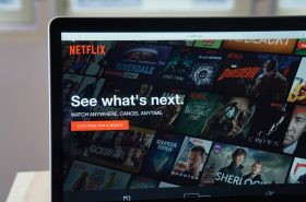 Netflix Continues Expanding in New York City