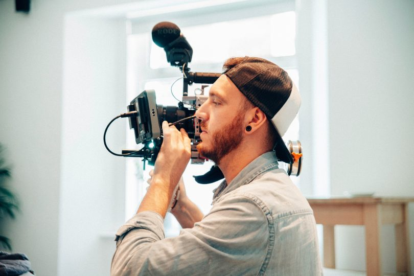 Top 5 Real Estate Videos You Have to See Right Now