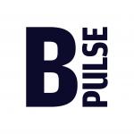 Broker Pulse