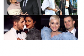 Check out these 5 new celebrity couple move-ins