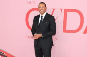 A-Rod takes on another real estate property