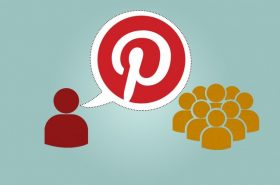 Marketing through Pinterest: A few tips for real estate agents