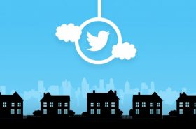 Marketing through Twitter: Tips for Real Estate Agents