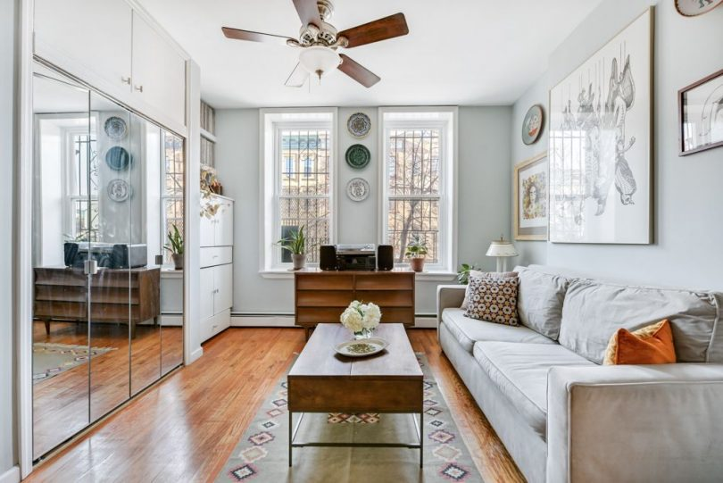 What you can get for under $500K in New York